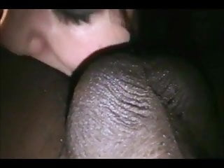 Black men like white twinks - White girls rimming black men compilation.mp4