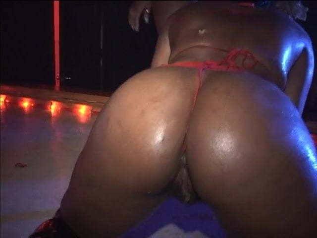 Lesbian Ass Worship Black