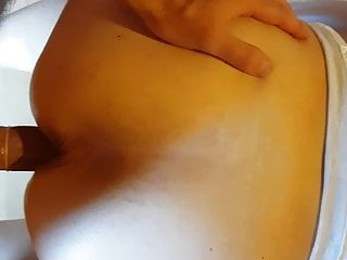 My for bbw cheating woman chat - Cheating woman 3