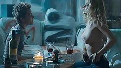 Heather Graham Lesbo Sex In Boogie Woogie ScandalPlanet.Com