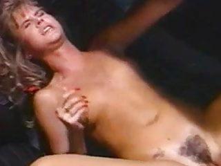 Sparxx sexual instinct download - Pj sparxx rare facial peter north