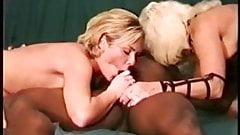 gorgeous blonde gangbanged-2