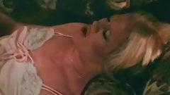 Klasyczne porno z lat siedemdziesiątych, aby poczuć zabawę