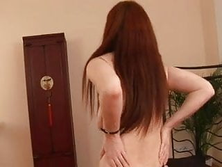 Bbw redhead whores - Old redhead whore