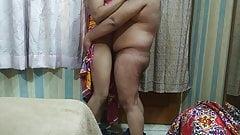 anal orgasem Best sex scene fuck