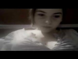 Jeniffer rovero nude Jeniffer sexy tits