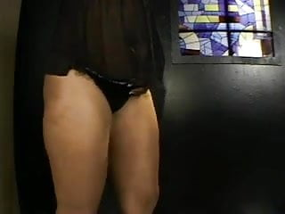 Lesbains anal sex Lesbain ebony foot fetish