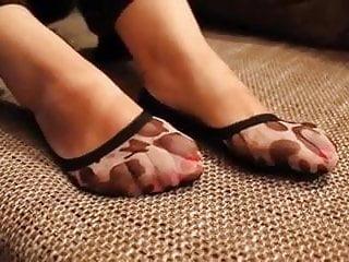 Chil ped porn russian Ped socks love video 4