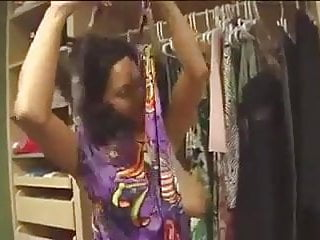 Free hillariy duff porn Emily storm duff cam model