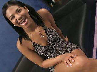 Newgrounds mature content - Latina teen moans in contentment while getting pounded hard