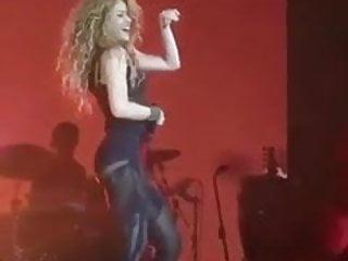 Shakira shakira ass - Shakira ass