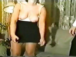 Dominated sex woman - Submissive woman being dominated