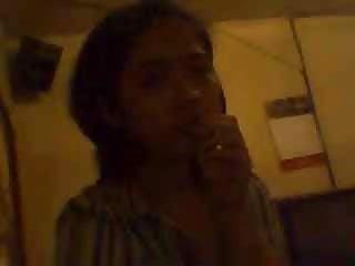 Asian game polo water Juriz polo webcam