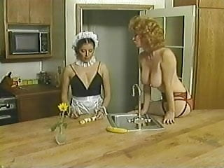 Christine brennan lesbian - Colleen brennan 01