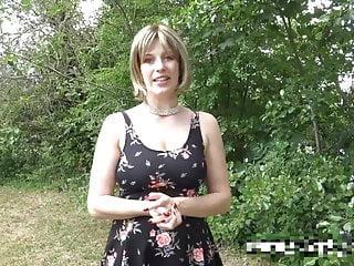 Milena mascarenhas nude Milena aka elyahsanders - busty frenchwoman sucks cock