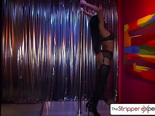 Forum women experience big dick - The stripper experience - anya ivy is punished by a big dick