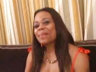 Busty ebony moms - Busty ebony jasmine sky-trasgu