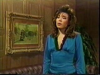 1992 pornstars Jack the stripper 1992 brooke ashley