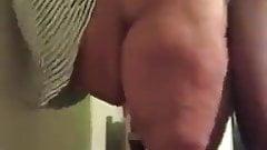 Big But Black Fuck