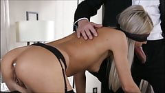 Chloe Lacourt French Hotel Prostitute