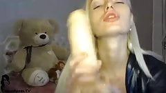 SexySweetM 7