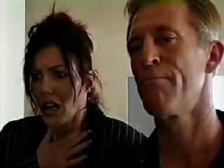 Free dad and daughter porn Step-dad and daughter