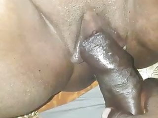 Black spots on vagina labia Huge labia bbw