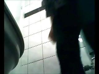 Drunk teen voyeur cams Spy teen voyeur ass pussy hidden cam voyeur upskirt tight