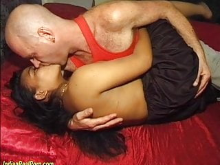 African prostitiute fucks sex tourist - Young indian fucked by sex tourist