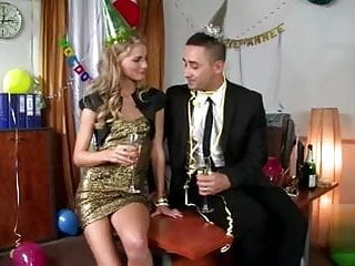 Cayenne french gay guiana - Cayenne klein - birthday party fuck