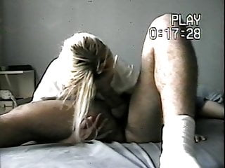 Milfs in richmond Fuck korean slut in richmond hill ontario year 2000