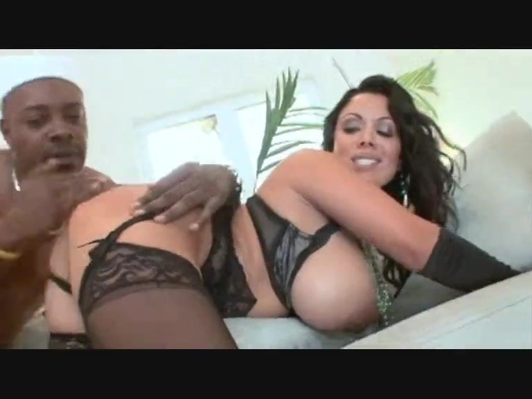 Free download & watch sienna west gets fucked by a bbc        porn movies