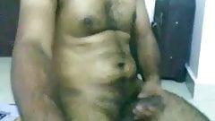 Indian Chennai Madhu