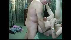 anal old guys 3