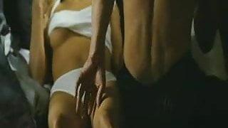 Korean Sex Scene 07