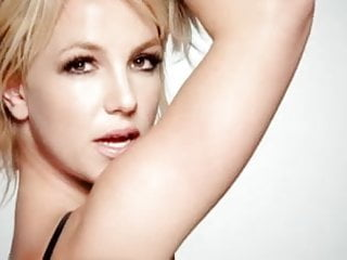 Britney spears tit pics Britney spears 3