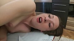Casual Teen Sex - Pleasure with no strings attached