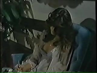 Vintage tubular rivet co Coed teasers - 1982