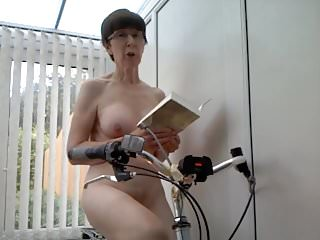 Analingus pee loving female authority Susan giles author prostitute slut anal addict porn star