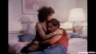 MOM and SON - CLASSIC TABOO SEX