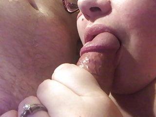 Girls sucking tiny dick Tiny dick sucking
