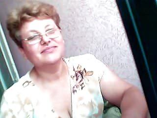 Ugly milf sluts Ugly milf in skype