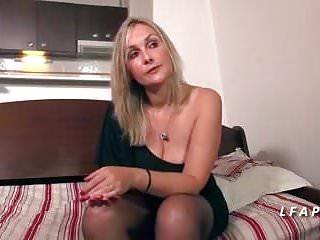 Angelie jolie naked Jolie maman aux gros seins a le cul defonce comme 1 chienne
