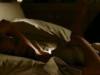 Mike wvu frat sex pike Rosamund pike - fracture