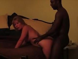 Piss flv sextube Are you working it.flv