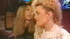 Big Tit Super Stars Of The 80s - Samantha Strong (1985) Full