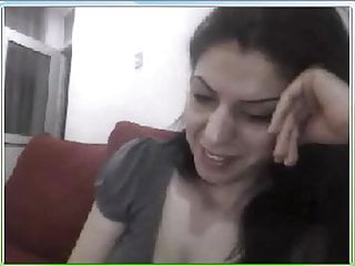 Webcamda Türkçe Sex