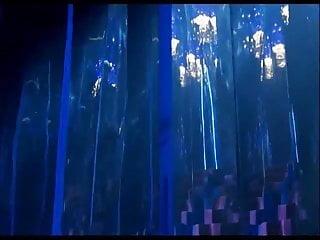 Domino natalie portman naked Natalie portman - closer