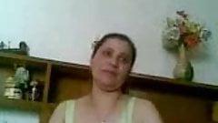 Iraqi angry women