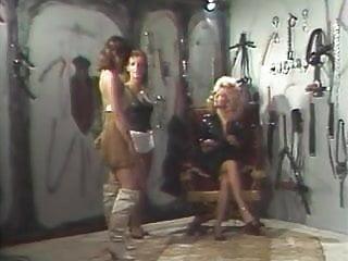 Dungeon sex movies Dungeon of mistress anne